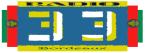 Radio Web 33 France