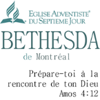 REAB De Montréal Canada