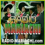 Radio-Mariachi.com United States of America