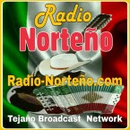 Radio-Norteno United States of America