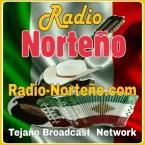 Radio-Norteno United States of America