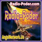 Radio-Poder USA