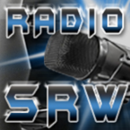 Radio-SRW Germany, Bochum