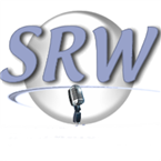 Radio-SRW Germany