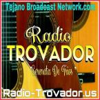 Radio-Trovador United States of America