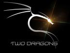 Radio-TwoDragons Canada