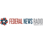 Federal News Radio 1500 AM United States of America, Washington, D.C.