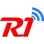 Radio1 Rwanda 91.1 FM Rwanda, Kigali