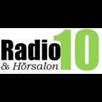 Radio10 Germany