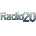 Radio20 Italy