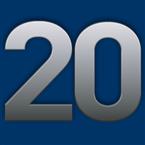 Radio20italia Monaco