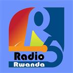 Radio5 Rwanda Rwanda