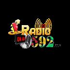 Radio592 Guyana