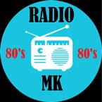 Radio:MK 80's United Kingdom