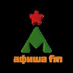 Afisha.FM Russia, Moscow