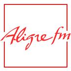 Aligre FM 93.1 FM France, Paris