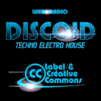 Discoid Radio France