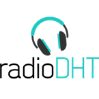 RadioDHT Poland