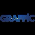 Graffic FM 106.1 FM France, Tours