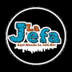LaJefa.Net KJEF-DB United States of America