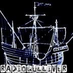 RadioGulliver Italy, Palermo