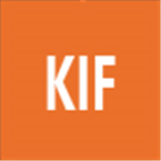 KIF Radio France, Paris