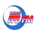 RadioIfe Haiti