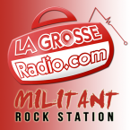 La Grosse Radio Rock France, Plaisir
