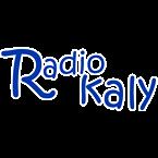 RadioKaly USA