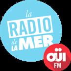 OUI FM La Radio de la Mer 92.7 FM France, Lorient