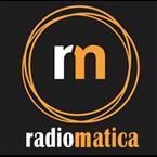 RadioMatica Argentina