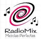 RadioMix Chile, Iquique