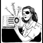 RadioMorozoff France