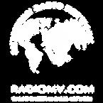 RadioMv United States of America