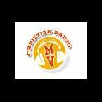 RadioMv - Russian Christian Radio USA