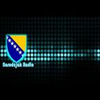 RadioNarodnjakVelikaKladusaBih Bosnia and Herzegovina