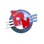 RadioNatural Spain