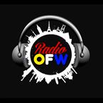 RadioOFW Philippines