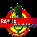Radio Ondas Cabreira Portugal
