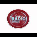 RadioSELECT Albania
