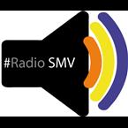 RadioSMV Spain