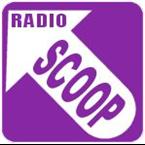 RadioScoop Hungary Hungary