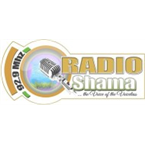 RadioShama92.9 92.9 FM Ghana, Sekondi-Takoradi