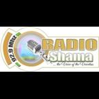 RadioShama 92.9 FM Ghana, Sekondi-Takoradi