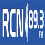 RCN 89.3 FM 89.3 FM France, Nice