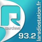 R' Courchevel 93.2 FM France, Courchevel