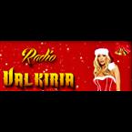 RadioValkiria1 Spain
