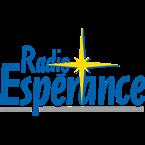 Radio Espérance 93.8 FM France, Saint-Étienne