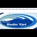 RadioYjet Albania