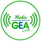 Radio_GEA Mexico